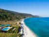 VOIhotels, prenotazioni in crescita e riaperture a fine mese