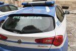 Crotone, arrestato 53enne per detenzione ai fini di spaccio. Aveva nascosto la droga a casa della madre