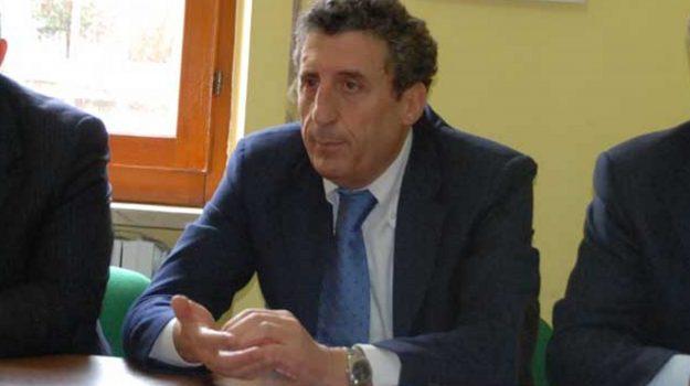 calabria, regionali, Francesco bevilacqua, Roberto Occhiuto, Calabria, Politica