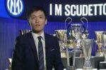 Inter: sostenibilità e ricavi, Zhang deve fare conti e cerca nuovi partner
