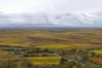 ANSA/Studio, allarme spopolamento per le aree rurali in Ue