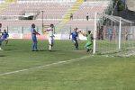 Fc Messina, Carbonaro regala tre punti di speranza