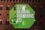 Timmermans invita Pe a votare legge sul clima, Ue sia leader