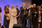 """Recital """"Cardiologia e speranza"""", applausi e oltre 1500 euro per progetti benefici"""