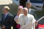 La Calabria e l'affondo di Papa Francesco contro la 'ndrangheta dopo la morte del piccolo Cocò
