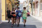L'isola di Torre Faro è realtà: lo splendido borgo marinaro di Messina diventa car free