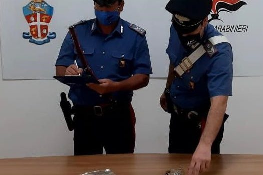 carabinieri, marijuana, san filippo del mela, Messina, Cronaca