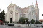 Messina, riportata allo splendore originario la chiesa di San Pietro e Paolo