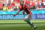 Euro 2020, clamoroso a Budapest. L'Ungheria stoppa la Francia (1-1). Griezmann salva i transalpini