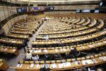 Eurocamera, ok a nuovo pacchetto Coesione da 243 mld