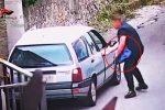 'Ndrangheta, estorsione e detenzione di armi: colpo alla cosca Zagari di Taurianova: 11 arresti. NOMI - VIDEO