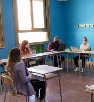 Oltre 70 mila maturandi tra Sicilia e Calabria: stamani i primi esami