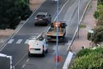 Messina, Panoramica dello Stretto. Quel tratto troppo pericoloso, servono interventi. IL VIDEO