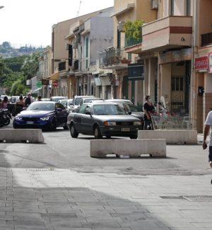 Messina, le ultime mosse per l'isola di Torre Faro