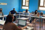 Al via gli esami di maturità: le emozioni dalle scuole di Sicilia e Calabria