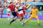 Euro 2020, la Spagna stecca ancora. Solo un pari (1-1) con la Polonia: in gol Morata e Lewandowski