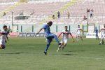 L'Fc Messina batte il Castrovillari (2-1) e tiene viva la fiammella promozione