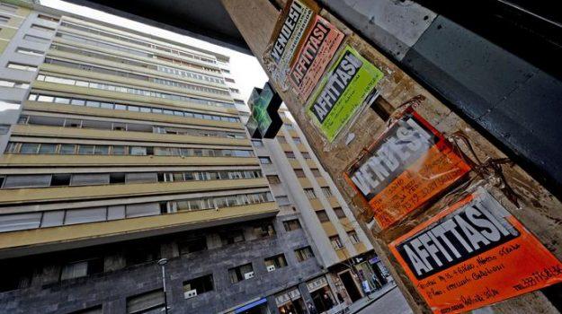 mercato immobiliare calabria, tecnocasa, Calabria, Cronaca