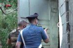 'Ndrangheta, arrestati cinque componenti del clan Soriano di Filandari - IL VIDEO