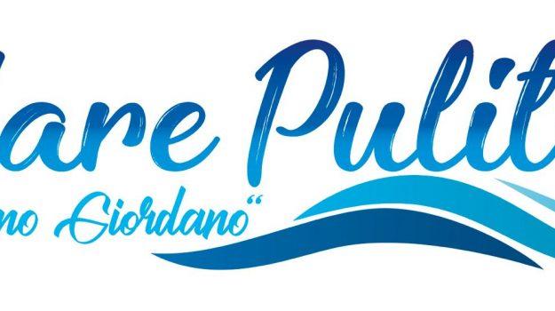 ambiente, associazione mare pulito, qualità acqua, Calabria, Società