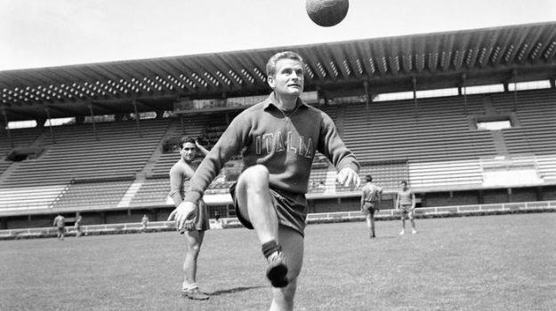 """Addio a Giampiero Boniperti, e a quel... """"vincere è l'unica cosa che conta"""". Una vita per la Juventus"""