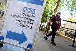 Coronavirus, variante Delta (ex indiana) incombe sul Regno Unito. Proroga lockdown?