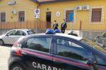 Messina, dimesso dall'ospedale muore a casa: tre indagati