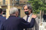 """Villa San Giovanni, consegnato alla cooperativa """"Rose blu"""" un bene confiscato alla 'ndrangheta"""