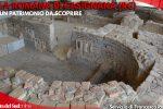 La Villa Romana di Casignana: un patrimonio da scoprire