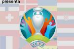 """Euro2020, ecco """"Gazzetta presenta..."""": 24 puntate sulle Nazionali ASCOLTA IL PODCAST"""