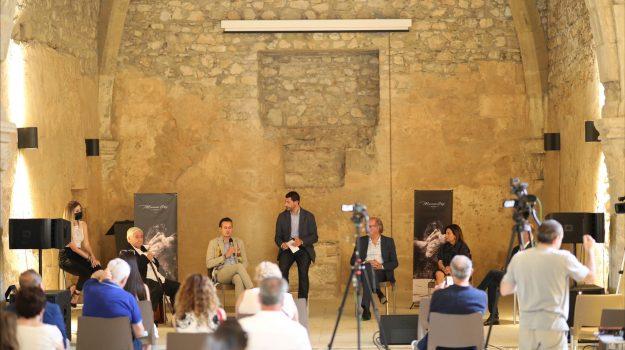 castello svevo, cosenza, Degustando, Corrado Rossi, Cosenza, Cultura