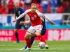 """Euro 2020, l'agente di Eriksen: """"Sta bene ed è... preoccupato per i compagni"""""""