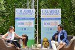 """Turismo, la Regione riscrive il racconto sulla """"Calabria Straordinaria"""""""