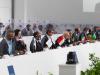 """G20, a Catania si pensa ai giovani: """"Apprendimento permanente da promuovere"""""""