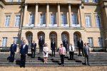 G7: accordo storico sulla tassazione globale, aliquota minima globale del 15%