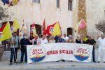 """Gran Sicilia scende in campo per le prossime regionali: """"Vogliamo un sovranismo territoriale"""""""