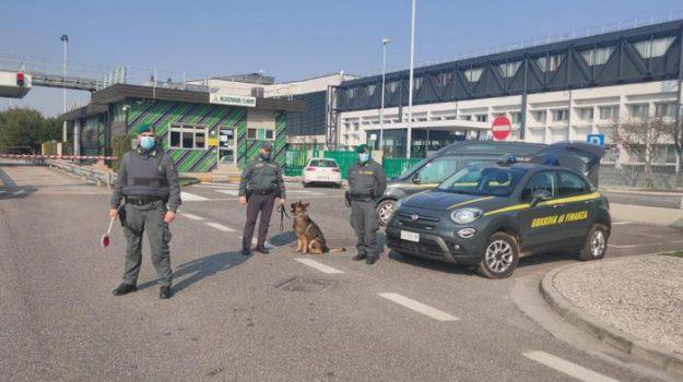 booking, evasione iva, guardia di finanza, Sicilia, Cronaca