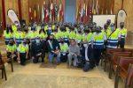 Sosta a Messina: il giuramento di 52 dipendenti di Atm