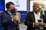 M5S, accordo Grillo - Conte sul nuovo statuto