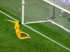 Euro 2020, perla mancina di Miranchuk: la Russia risorge contro la Finlandia