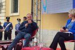 """Commissari nei Comuni calabresi sciolti per mafia. Gratteri: """"Necessaria una presenza costante"""""""