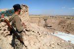 Iraq, raid Usa contro milizie filoiraniane al confine con la Siria. Almeno sei i morti