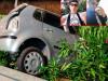 Tragico incidente sulla Messina-Catania, morti padre e figlio di 14 anni di Gaggi