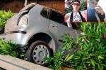 Tragico incidente sulla Messina-Catania: muoiono padre e figlio 14enne di Gaggi. Altri 4 feriti