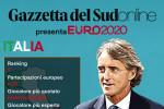 Euro 2020, probabili formazioni: tutti gli accoppiamenti, stadi e orari degli ottavi di finale