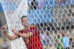 Euro 2020, la Spagna ci prova ma Olsen sembra Neuer: 0-0 contro la Svezia. E Isak...