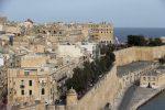 Italiani in quarantena a Malta: almeno 120 ragazzi sull'isola, 50 positivi