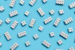 Lego: svolta ecologica, arriva il mattoncino di plastica riciclata