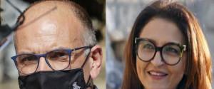 """Regionali Calabria, Letta 'benedice' Maria Antonietta Ventura: """"Può lavorare molto bene"""""""
