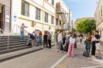 Maturità 2021, le emozioni degli studenti di Messina, Furci, Santa Teresa e Taormina